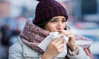15مشکل سلامت شایع در زمستان و راههای مقابله با آنها