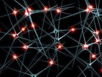 درمان پارکینسون و آلزایمر با تکنولوژی تحریکات مغزی