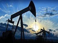 آمار واردات چین مانع افزایش قیمت نفت شد
