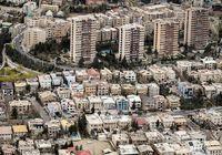 ۱۰ میلیون و ۶۴۰ هزار تومان؛ بالاترین قیمت مسکن در تهران