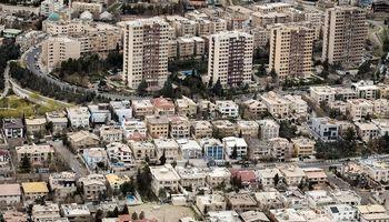 مالیات بخش مسکن محقق خواهد شد/ خانههای تا 150مترمربع در تهران از مالیات معاف هستند