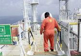 احتمال بازگشت تولید نفت روسیه به روال سابق