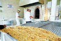پیشنهاد افزایش ۷۰درصدی برای قیمت نان