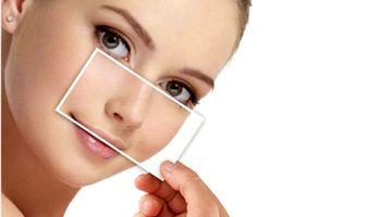 آیا بینی زنان همیشه کوچکتر از بینی مردان است؟