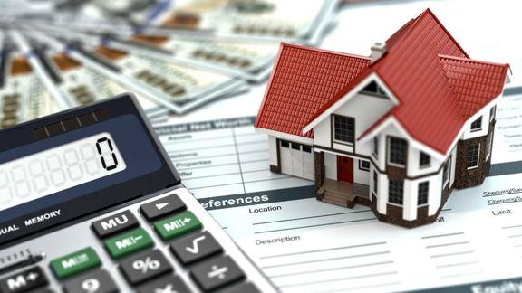 ۵۳ درصد؛ کاهش معاملات مسکن در مردادماه