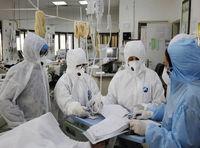علت تعطیل نکردن دو هفته تهران برای مقابله با کرونا