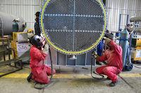 تسهیلات جدید برای تولیدکنندگان طلبکار از دولت