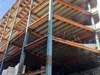 رشد قیمت تمام شده مسکن در گیرودار مجوزهای بیپایان/  عملکرد جزیرهای سازمانها در ساخت و ساز