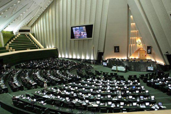 رئیس جمهور بودجه را به مجلس میبرد