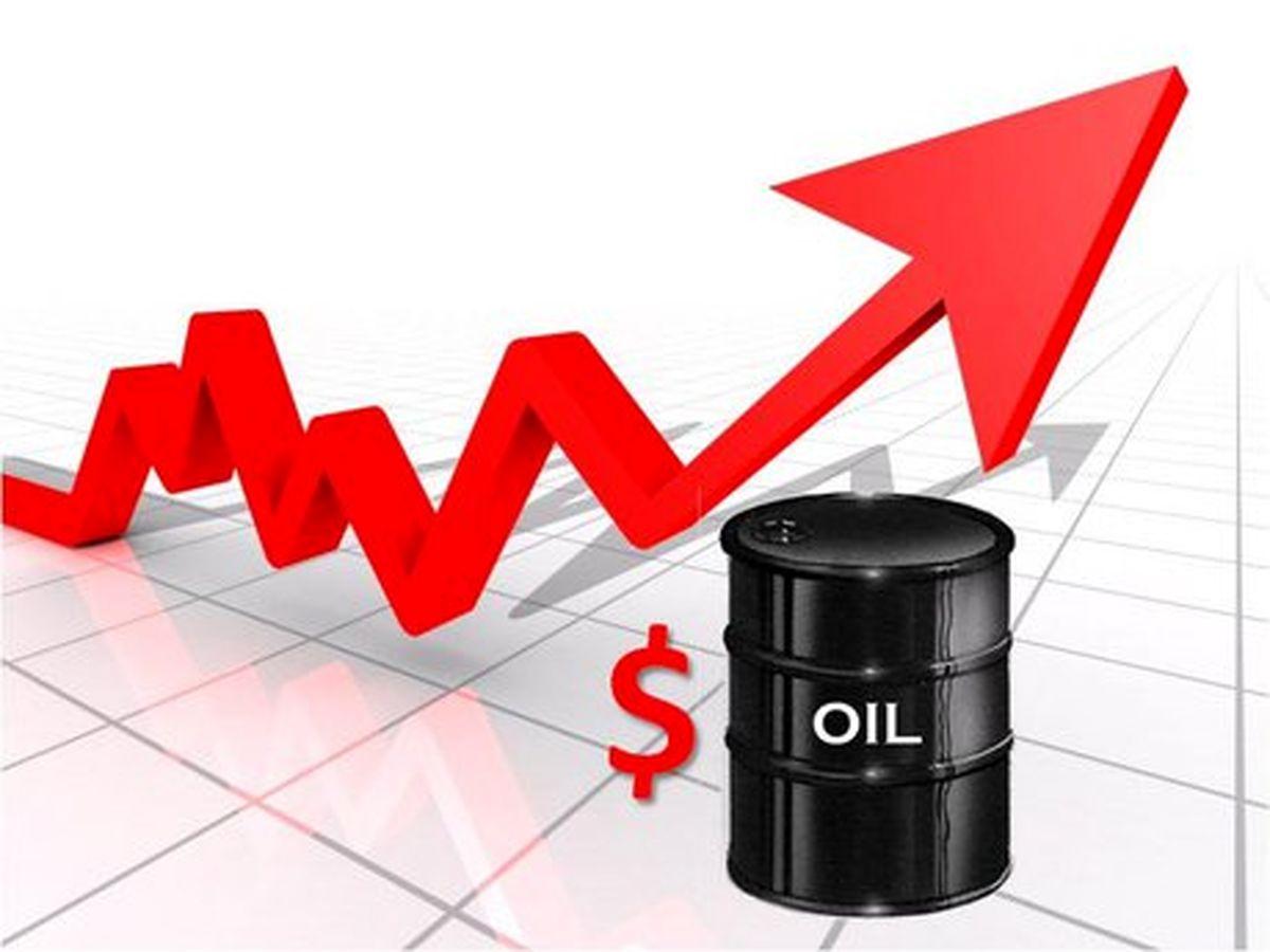 واکنش سریع بازار نفت به نشست اوپک