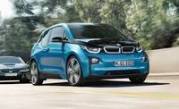 رشد ۶۰۰درصدی فروش خودروهای برقی در ایتالیا