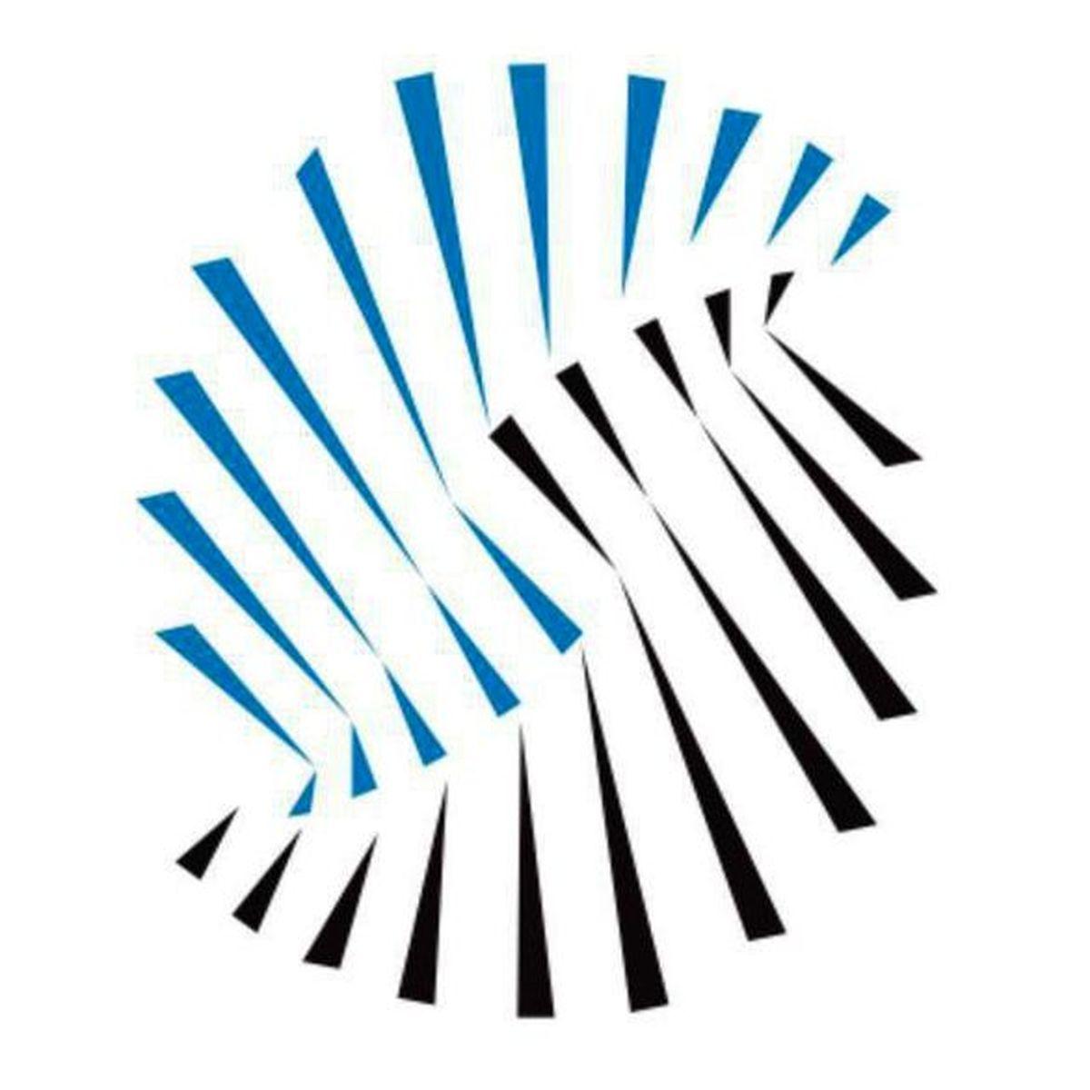 لوگوی بیمه تجارت نو ناقص است/ نشان شرکتهای بیمهای کشور در حد استاندارد بینالمللی نیست