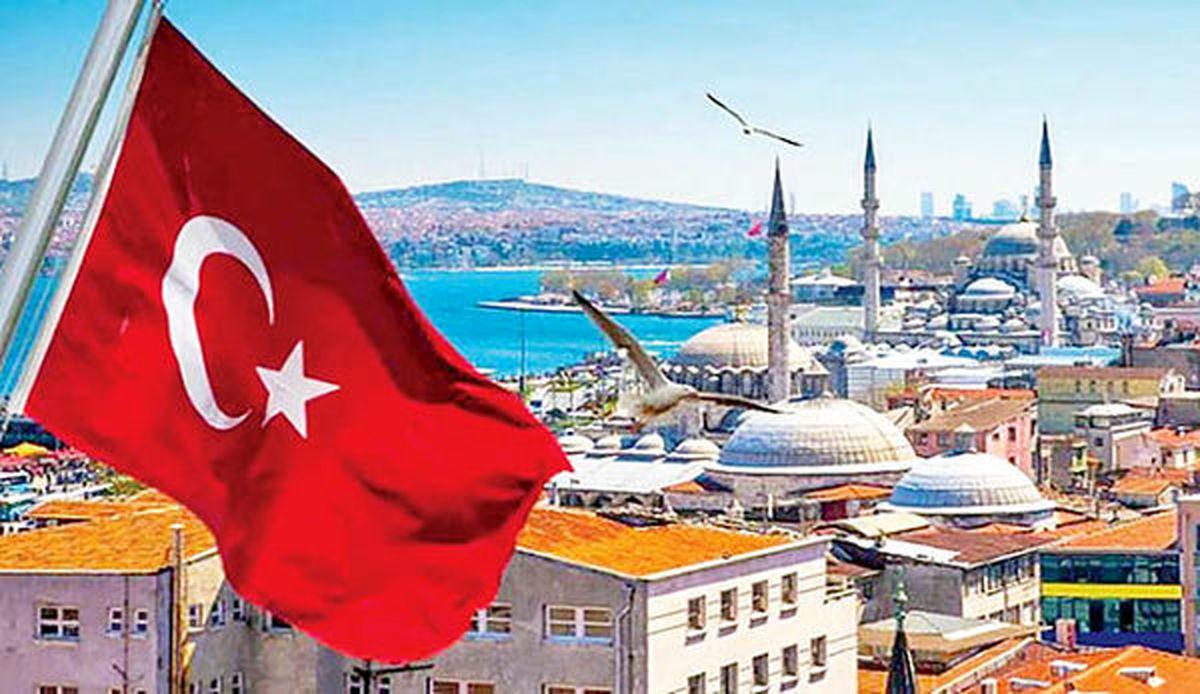 ایرانیها حدود ۱۶۰۰خانه در ترکیه خریدند | اقتصاد آنلاین