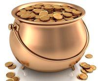 پذیره نویسی«عیار»؛ چهارمین صندوق سرمایه گذاری مبتنی بر سکه طلا