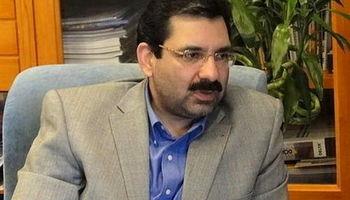 سه اولویت مهم وزارت راه و شهرسازی در حوزه مسکن