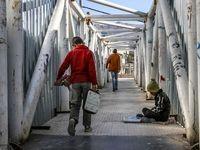 تعداد کودکان کار و خیابان تهران ۲ برابر متوسط کشوری است