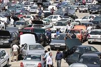 خرید خودرو از اولویت مصرفکنندگان خارج شد