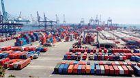 اولین شوک مثبت در جهت توسعه صادرات وارد شد