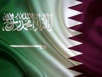 توافقات سهگانه قطر و عربستان