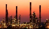 افزایش قیمت نفت در پی امیدواری به رشد تقاضا/ نگرانی از میزان عرضه اوپک مانع رشد بیشتر شد