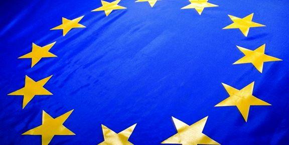 روایت روزنامهای از تفاوت ادبیات اروپاییها در خصوص برجام