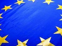 هشدار مقامات اروپایی درباره شکنندگی اتحادیه به دلیل بحران کرونا