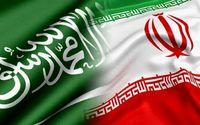 یک مقام وزارت خارجه عربستان مذاکره این کشور با ایران را تایید کرد