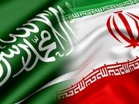 گشایش درهای دیپلماسی میان تهران و ریاض