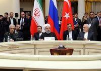 راهبرد ایران در منطقه همکاری، هماهنگی و صلح طلبی است/ آمادهایم به کشورهای منطقه کمک کنیم