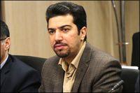 فعال بودن تنها 20درصد ظرفیت تاکسیرانی تهران/ تشریح اقدامات حمایتی دولت و شهرداری از خسارت دیدگان کرونا