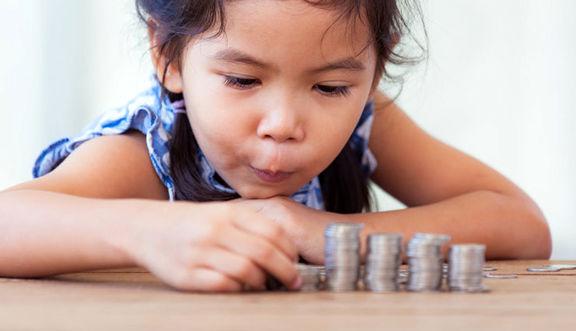 آموزش ۴مهارت اقتصادی به نوجوانان