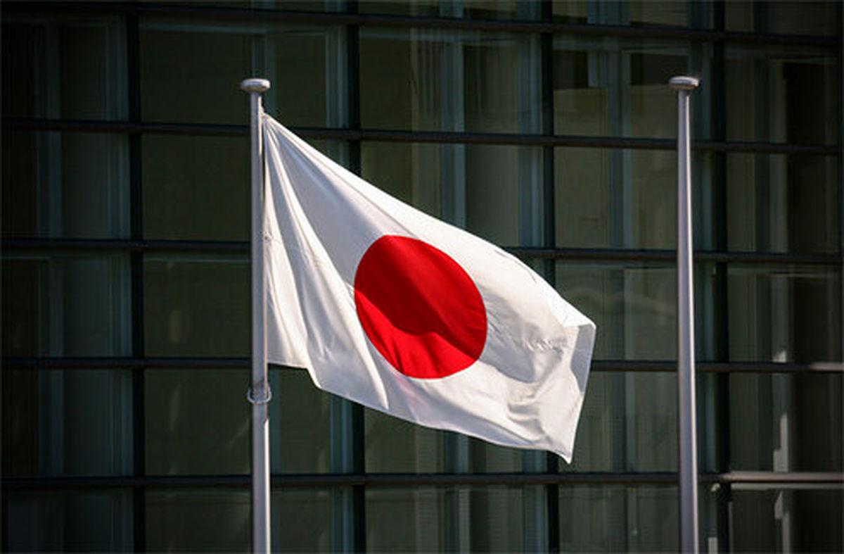 افزایش سطح هشدارها در توکیو برای مقابله با کرونا