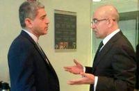 طیب نیا: غرب به تعهدهای بانکی در قبال ایران پایبند باشد