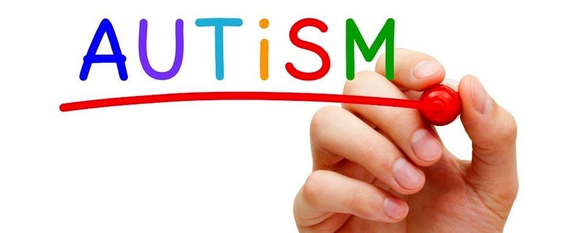 وقتی داروهای آلزایمر به کمک کودکان اوتیسم میآید