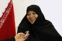 حکم شهردار تهران در چند روز آینده امضا میشود