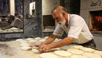 جوهر قند هم به معضل تولید نان اضافه شد