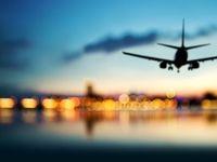 تحریم حملونقل هوایی ایران به نتیجه نمیرسد