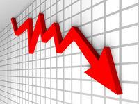 آیا رکود اقتصاد جهانی در سال ۲۰۲۰به وقوع خواهد پیوست؟