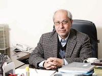 نیلی: اقتصاددانان دولت را نقد کنند و مطمئن باشند صدای آنان شنیده میشود/ دروازهبانی میکنم