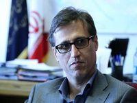 آی.تی اولین رشته بیکار ایران است