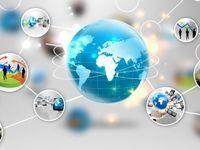 الکترونیکی شدن ۱۲درصد خدمات کلان دولت بهطور کامل/ ۸درصد مجوزها الکترونیکی صادر میشوند