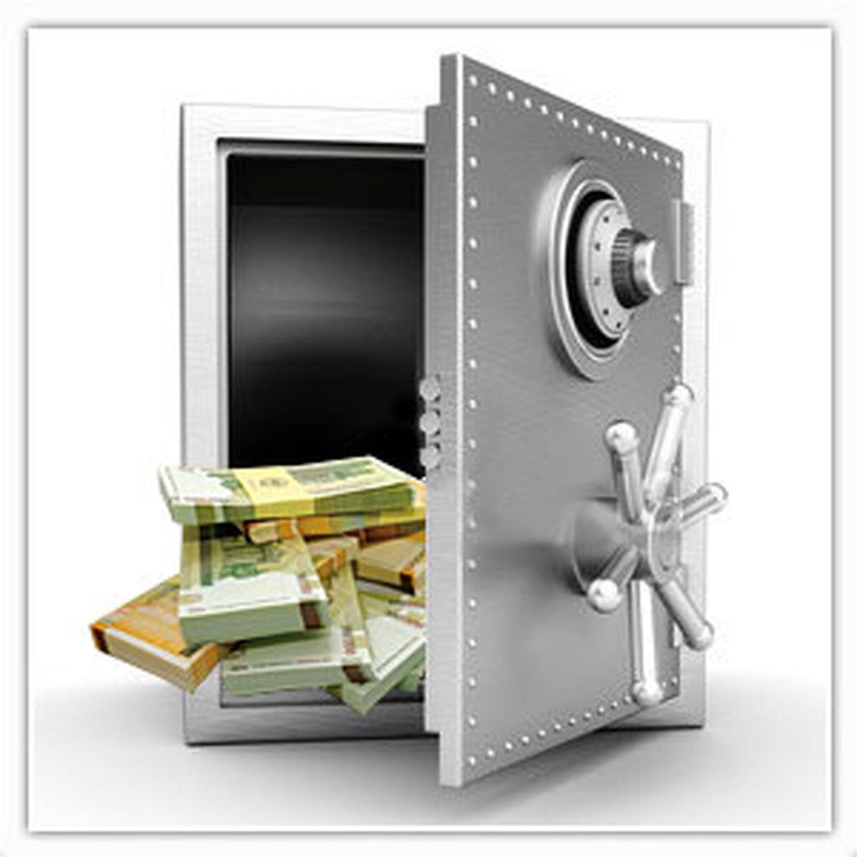 موج جدید آزادسازی هزاران میلیارد سپرده بانکی