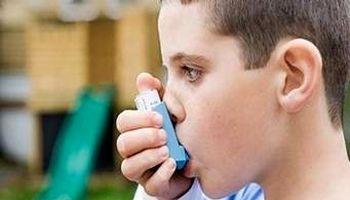 رمزگشایی رابطه بین کمبود ویتامین D و آسم