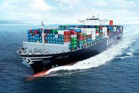 تورم کالاهای صادراتی ۱۱۸درصد شد/ کدام کالا بیشترین تغییرات را داشته است؟