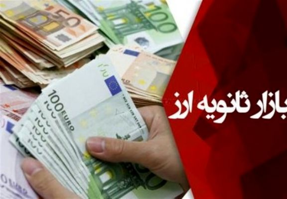 تامین ٦/٨ میلیارد یورو ارز بابت واردات در سامانه نیما