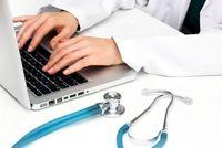 اجرایی شدن پرونده الکترونیک  سلامت
