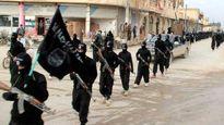 اسرار دره مرگ داعش