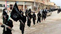 ثروت داعش چقدر است؟