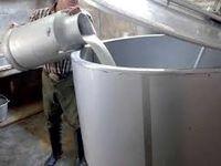 سازمان حمایت: افزایش قیمت شیرخام غیرقانونی است