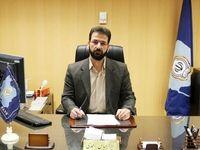 حمایت بانک سپه از فعالان اقتصادی استان قزوین